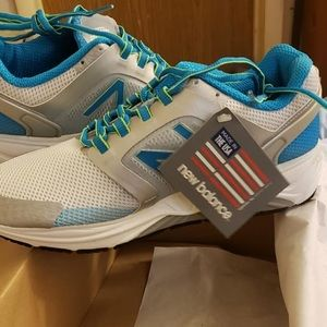 NEW BALANCE-sneakers
